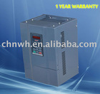 variable speed inverter(G-22)