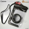 Universal Water-Proof Bag PVC Bag for Camera LF-1697