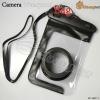 Universal Water-Proof Bag PVC Bag for Camera LF-1697