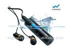 Waterproof MP3 player , swimming pool waterproof mp3 player