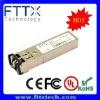 100BASE -EX transceiver SFP GLC-FE-100EX
