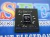 NF-G6150-N-A2 BGA Nvidia chipset