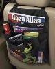 Back Seat Organizer - Five Pockets