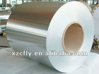 0.01 mm thickness household aluminum foil 8011 O
