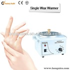 WK-100 Single Wax Warmer for Beauty Salon