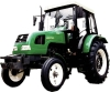 80-95HP SWT (2WD) Tractor