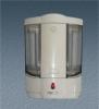 Automatic Soap Dispenser(sanitary ware)