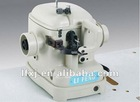 high capacity string lasting heavy duty leather sewing machine