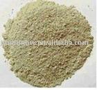 Fused calcium alumina cement