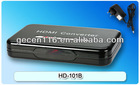 HDMI Converter YPbPr and VGA HD-101B