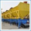 HPD series Concrete Batching Machine