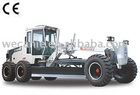 GR180 Self-propelled Motor Grader