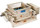 SBM Roll Crusher-2PG750x500