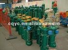 Saudi Arabia Market electric hoist 10 ton