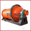 ball mill for cement and sand