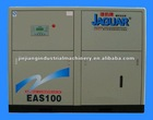 Jaguar Electrical Screw Air Compressor 100HP
