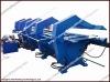 CNC Steel Sheet Folding Machine
