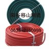 19mm PVC air hose