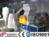 plastic crusher/shredder machine/plastic shredder