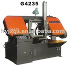 metal band Sawing machine,sawing machine ,hacksaw machine,cutting machine G4235