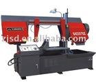 band sawing machine G4235/70Z