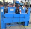 Traffic Guard Rail Elbow Bending Machine,guard rail bending machine,traffic rail elbow machine,highway guard rail machine