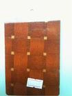 Compact Board/ Compact Laminate/ Compact/HPL