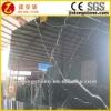 China Nero Marquina Marble