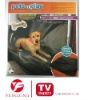 Dog Car Back Seat Cover/Pet Mat Blanket Hammock Protector