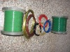 spool florist Wire/florist colored craft wire