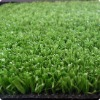 Leisure grass for exhibition, indoor ,outdoor