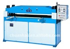 CH-850 50T Hydraulic press cutting machine