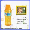 MT174487 Bubble Toy color bubble toy water