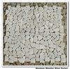 random slate mosaic