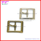 metal shoe buckle TC-BUK1302