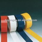 UL pvc electrical Tape