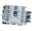 S-N10 AC Contactor