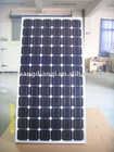 solar panel/mono & poly/180w/CE