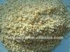 dehydrated minced garlic