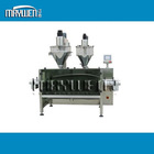 Auto Feeding machine/Filling machine/Packaging Machine /Packaging Machinery