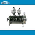 Auto Feeding machine/Filling machine/Packaging Machine /Packaging Machinery