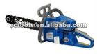 CE/GS 2012NEW 58cc gasoline chainsaw