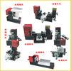 mini metal kits 6 in 1 Z6000M