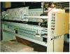 home textile machine edge cutter
