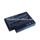 Li -ion replacement Laptop battery for HP 916-2150 F4809A 319411-001