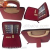 handle case for ipad 4, for ipad 4 handle bag