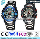 cheap cool watches PSE-308A