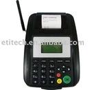 GPRS&GSM SMS Printer