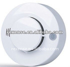 ZigBee Wireless Gas Detector for Smart Home Automation,(9V Battery Powered), RexHome Profile