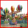Best selling samba balloon amusement park rides